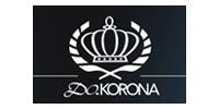 DoKorona